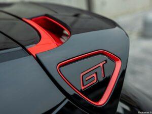 ORA Good Cat GT 2022