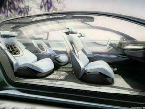Beijing Radiance Concept 2020